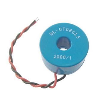20A/10mA Micro Current Transformer