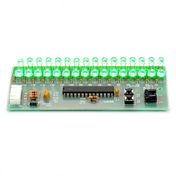 MCP2515 Receiver SPI Module Board - Pixel Electric Engineering