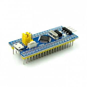 STM32F103C8T6 ARM STM32 Development Board