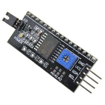 MKS 12864 LCD smart display Rep-rap controller - Pixel
