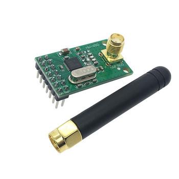 NRF905 433Mhz Wireless Transceiver Module