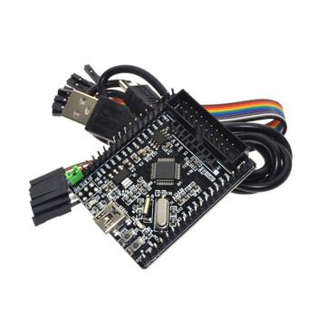 STM32F103C8T6 ARM M3 Development Board