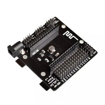 NodeMCU ESP8266-12E Development Board