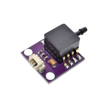 MPXV7002DP Airspeed/pressure Sensor Board
