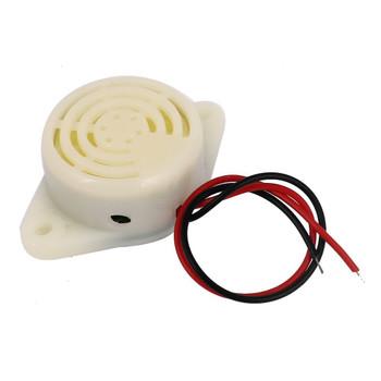 90DB Beep Alarm Electronic Buzzer