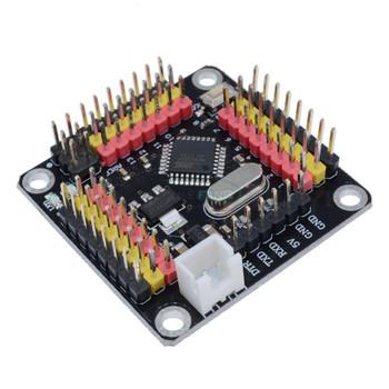 3.3V 8Mhz Atmega328 Controller Module