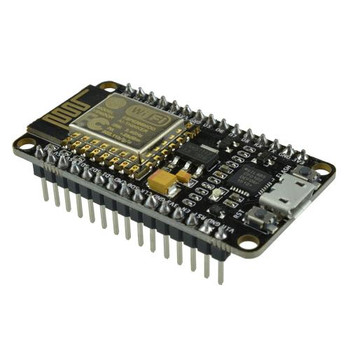 NodeMcu Lua WIFI ESP8266 ESP-12E board