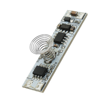 Touch Switch Capacitive Sensor Module