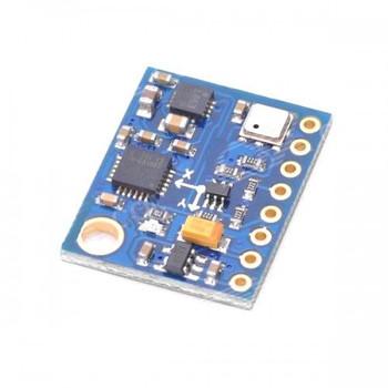 10DOF MPU6050 HMC5883L Sensor Module