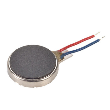 1027 Vibrating Mini Motor Disc