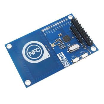 13.56mHz PN532 NFC card-reader module
