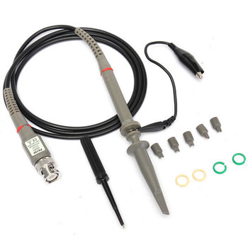 P6100  DC-100MHz Oscilloscope Probe