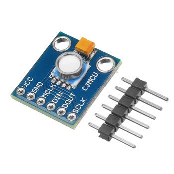 MS5540-CM 10-1100M Bar Pressure Sensor