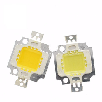 High Power LED 10W Common Anode