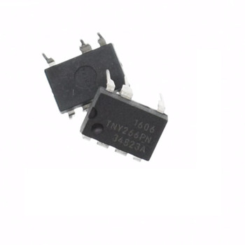 TNY266 DIP-7 OFFLINE Power IC