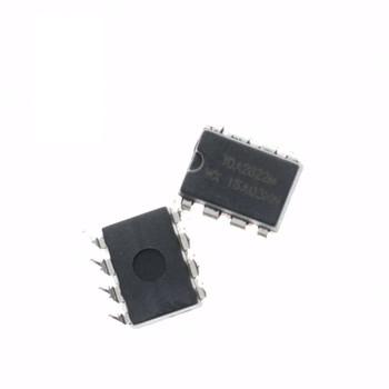 TDA2822M SOP-8 stereo Amp