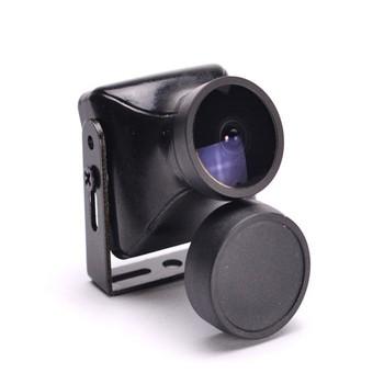High Definition 1200TVL CMOS  FPV Camera