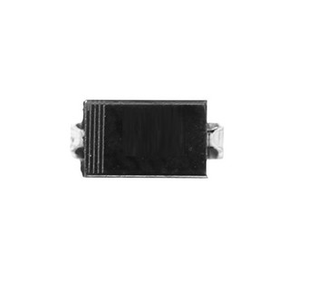 SMD Fast Switching Schottky Diode