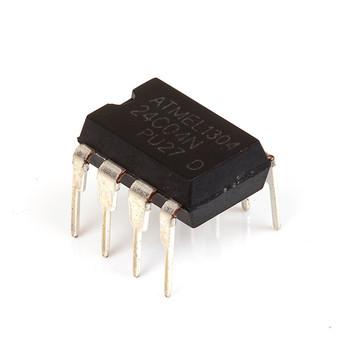 24C04 EEPROM IC