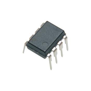 24C08 Serial CMOS EEPROM IC