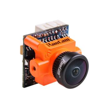 RunCam 700TVL FPV Camera