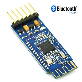 HM-10 Bluetooth BLE 4.0 Module