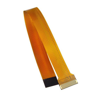 FFC Ribbon Flexible Cable for raspberry Pi