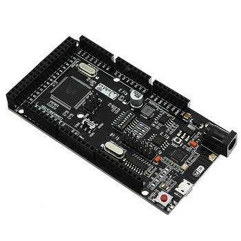 Mega +WiFi R3 ATmega2560+ESP8266