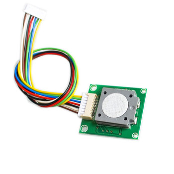 ZE08-CH2O Formaldehyde sensor