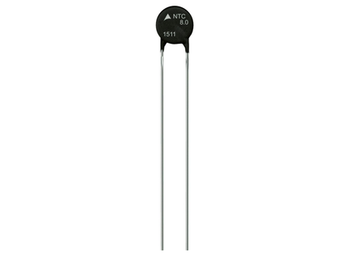 10K Ohm NTC Thermistor (5mm)
