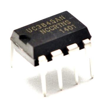 UC3845B DIP8 IC