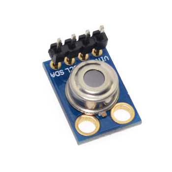 GY-906 Infrared Temperature Sensor Module