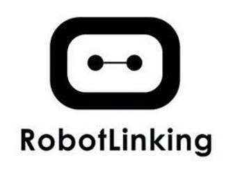 ROBOTLINKING