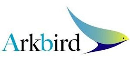 Arkbird