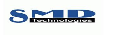 SMD-Technologies