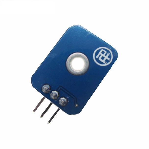 UV Detection Sensor Module