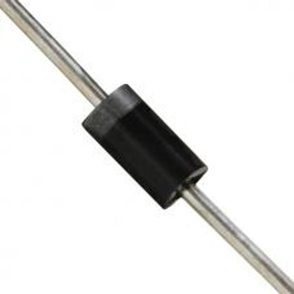 Schottky Diode  1N4/ 1N5/ UF4/ FR2/ RL2