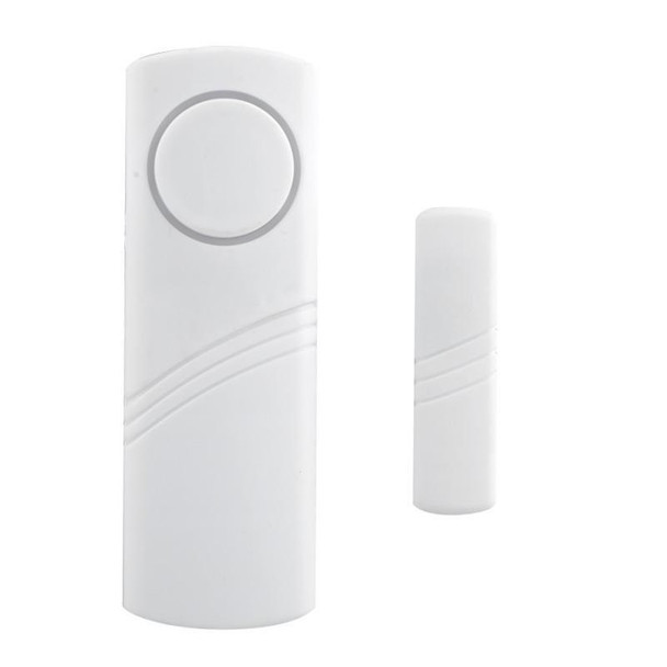 Anti-theft Alarm Device YL-333 Wireless Door Windows