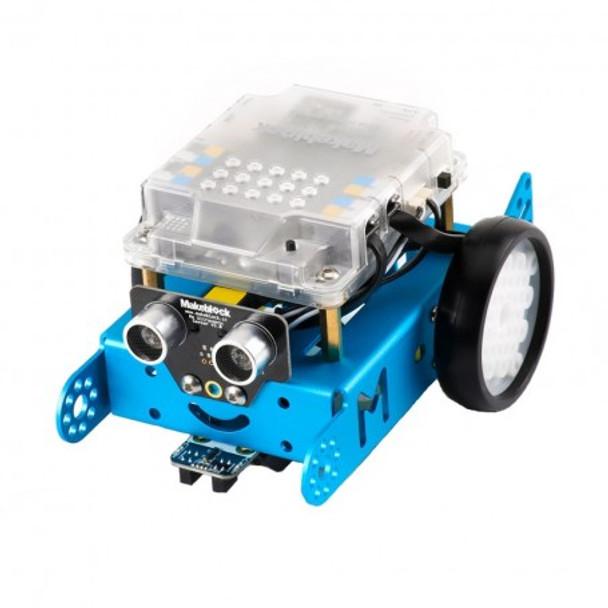 mBot robot kit for Age 8+  V1.1 BT Version