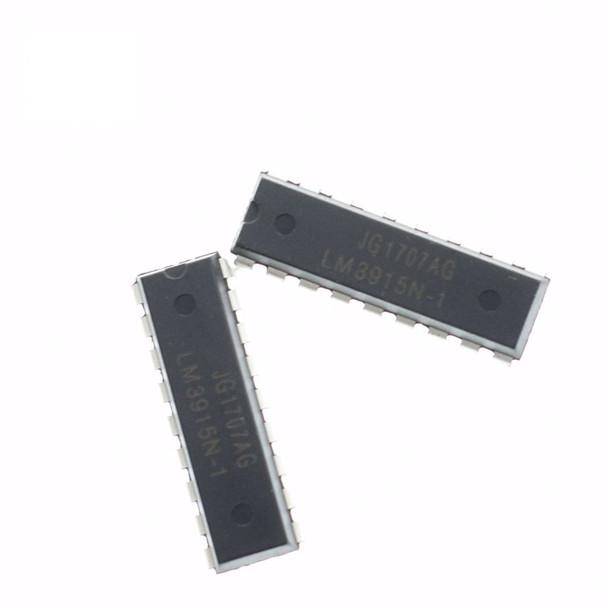 LM3915N-1 DIP18 Original IC