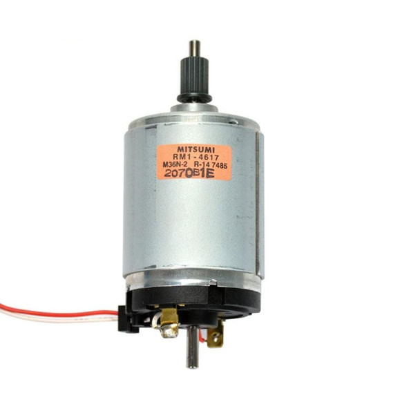 Generator  Motor Wind Turbines 2400-6800 RPM