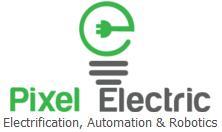 Pixel Electric