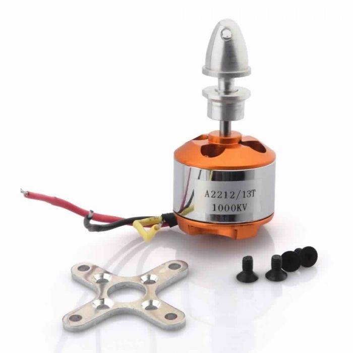a2212-1000kv-brushless-motor.jpg