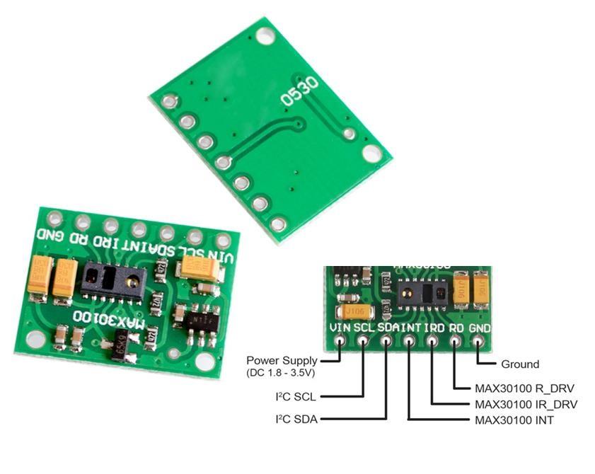 arduino-iot-max30100-heart-rate-pulse-sensor-oximeter-module-littlecraft-1712-20-littlecraft-1.jpg