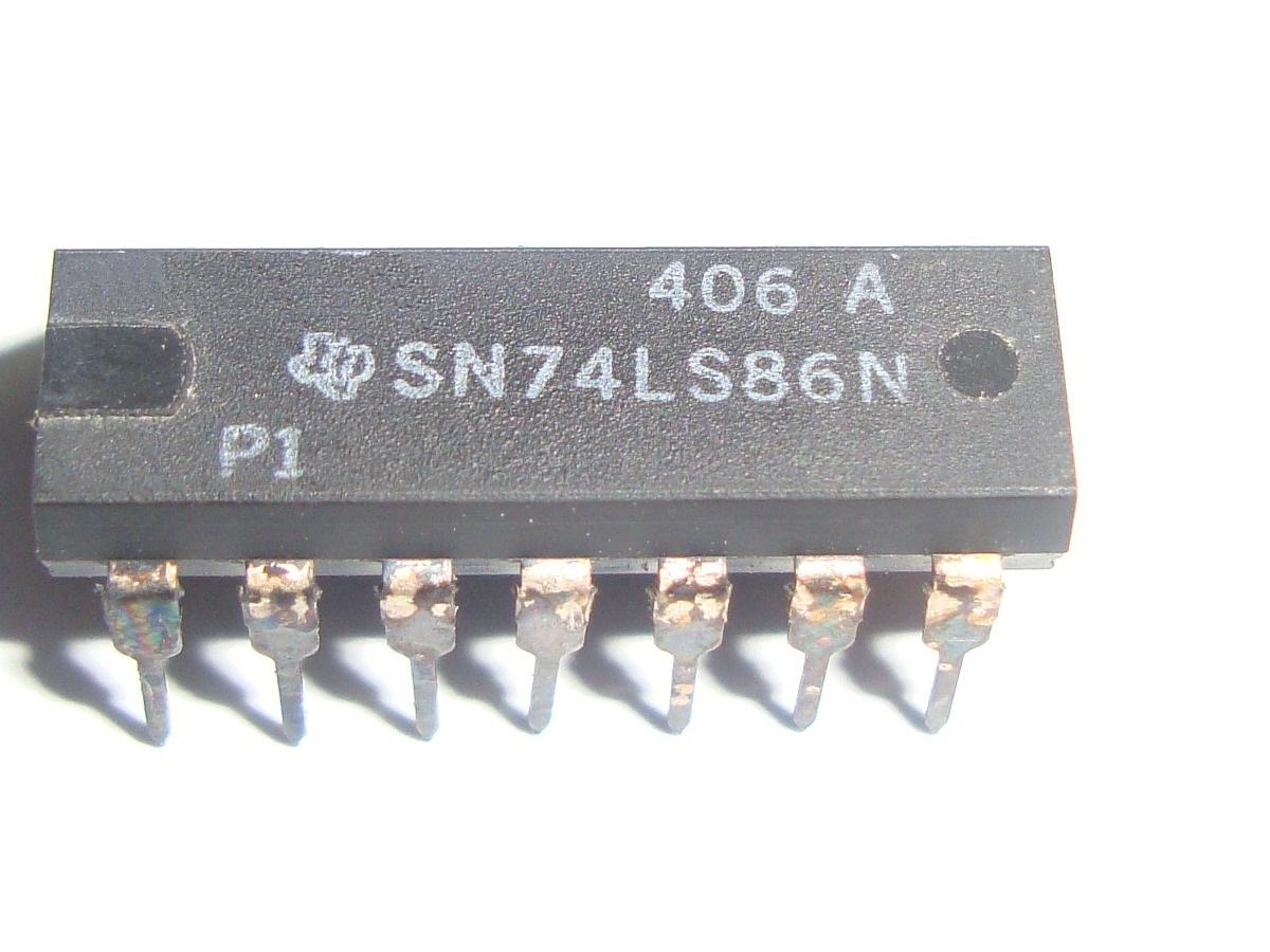 com-pecas-circuito-integrado-d-nq-np-655115-mlb25167880815-112016-f.jpg