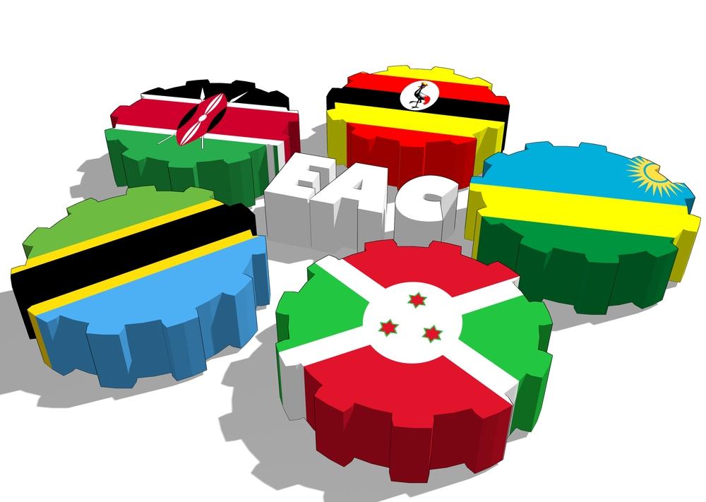 east-africa.jpg
