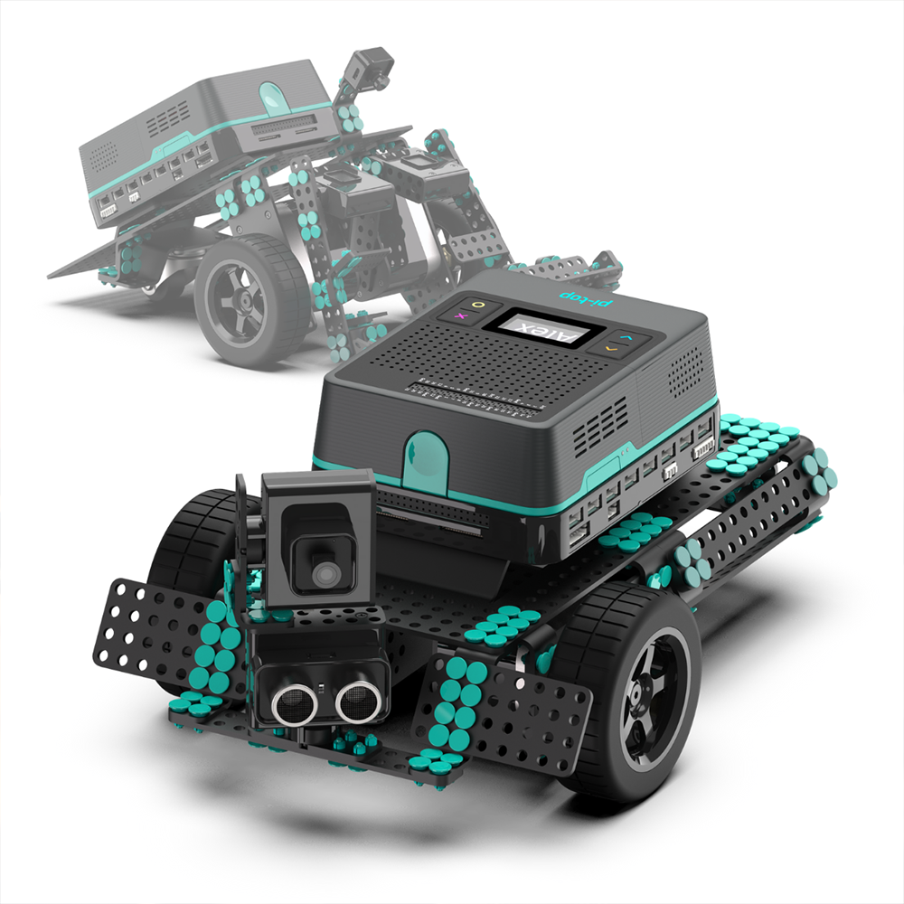 ori-pi-top-4-robotic-kit-3442.png