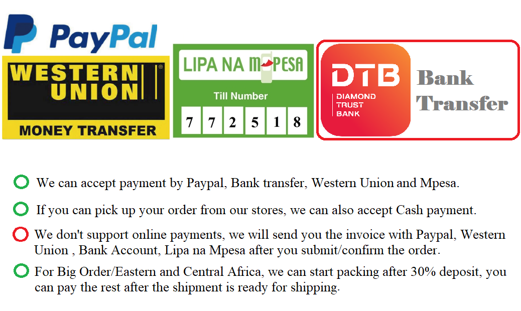 pixel-payment.png