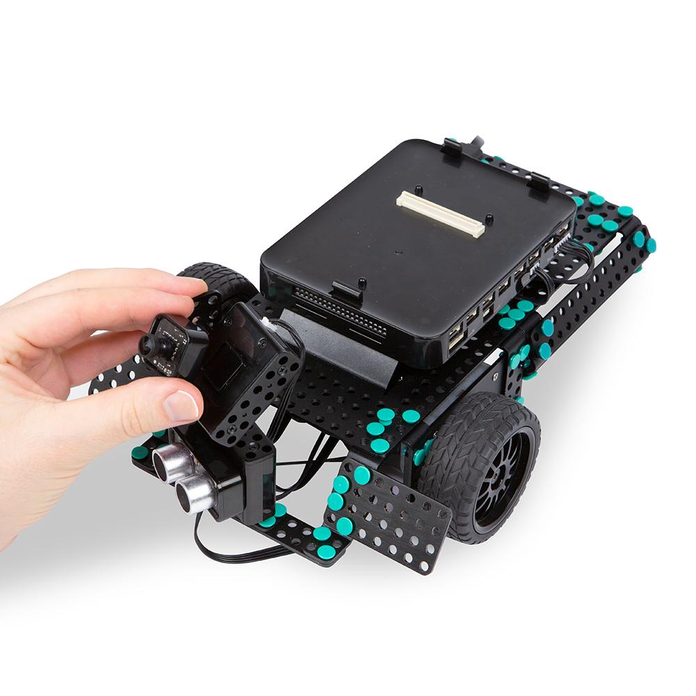roboticskit5-1024x1024-2x.png