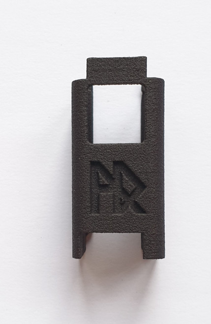 M-TDC Replacement frame